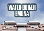 Water-Boiler Emuna