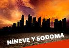 Níneve y Sodoma