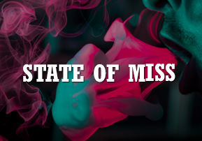 State of Miss