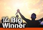 The Big Winner
