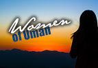 Women of Uman