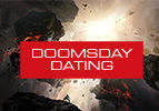 Doomsday Dating