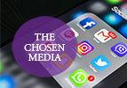 The Chosen Media