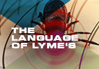 The Language of Lyme's Disease - Part 2