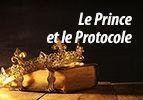 Le Prince et le Protocole