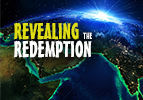 Revealing the Redemption
