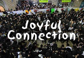 Joyful Connection