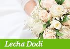 Lecha Dodi