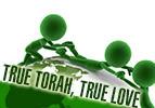 Kedoshim: True Torah, True Love