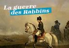 La guerre des Rabbins