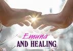 Emuna and Healing