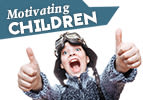 Motivating Children