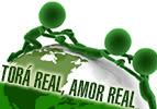 Torá real, amor real - Kedoshim