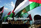 Die Sudenten aus Palästina