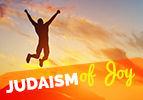 Judaism of Joy