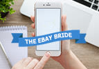 The EBay Bride