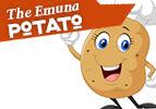 The Emuna Potato