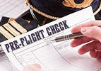 Ki Teitzei: Pre-Flight Check