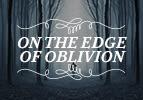 Bo: On the Edge of Oblivion