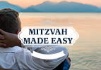 Mitzvah Made Easy