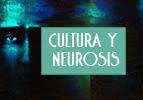 Cultura y neurosis