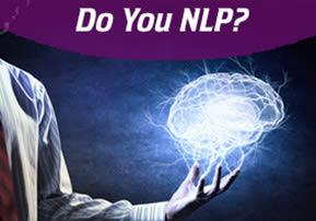 Do You NLP?