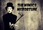 Bamidbar: The Mimic