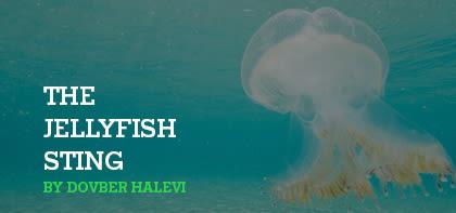 The Jellyfish Sting