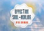 Effective Soul-Healing