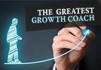 The Greatest Growth Coach