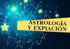 Astrología y expiación – Nitzavim
