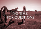 Mishpatim: No Time for Questions
