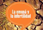 La emuná y la infertilidad