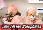 The Three Daughters