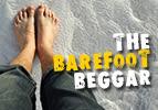 The Barefoot Beggar