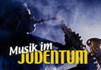 Musik im Judentum
