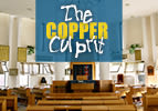 The Copper Culprit