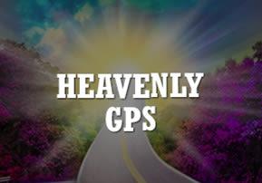 Heavenly GPS