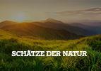 Schätze der Natur (2)