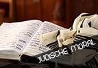 Jüdische Moral