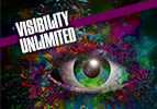 Ki Tisa: Visibility Unlimited