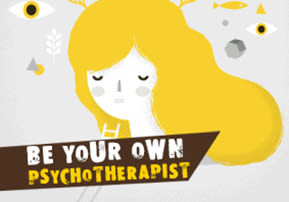 Be Your Own Psychotherapist