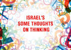 Some Thoughts on Thinking