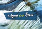 Agua de la Roca - Jukat