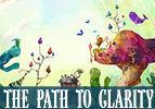 Vayera: The Path to Clarity