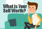 What is Your Self Worth?