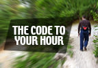 The Code to Your Hour