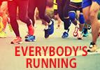 Chayei Sara: Everybody