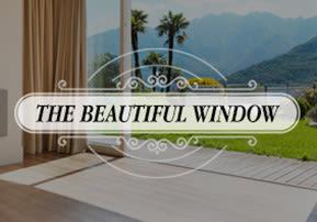 The Beautiful Window