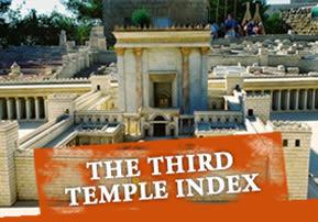 The Third Temple Index